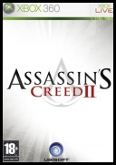 Assassins Creed 2 (2010) [ENG] [PAL].[XBOX360]-lolek1032