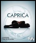 Caprica S01E06 [Know Thy Enemy][HDTV.XviD-FQM][VTV][ENG]