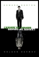 Leaves Of Grass *2009* [R5.XviD-MOViERUSH] [ENG]