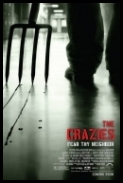 Opętani - The Crazies *2010* [CAM.XviD-UNDEAD] [ENG]