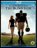 The Blind Side *2009* [1080p.BluRay.x264-OEM] [ENG]