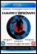 Harry Brown *2009* [1080p.BluRay.x264-iNFAMOUS ] [ENG]