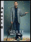 Dr House - House [S06E14][Private.Lives.HDTV.XviD-FQM][ENG][AgusiQ] ♥