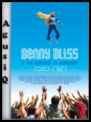 Benny Bliss And The Disciples Of Greatness *2009* [DVDRip.XviD-VH-PROD][ENG][3 SERVERY po 200 MB][AgusiQ] ♥
