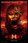 The Mummy Tomb Of The Dragon Emperor *2008* [Nokia N95] [mp4] [Lektor PL][Mateusz215]