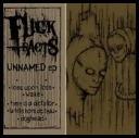 Fuck The Facts - Unnamed [2010][MP3@320 Kbps]PINHEAD
