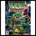 Teenage Mutant Ninja Turtles 2: Battle Nexus [ENG][ISO][RIP][2004]