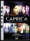 Caprica [S01E07][The.Imperfections.of.Memory.HDTV.XviD-FQM][ENG][AgusiQ] ♥