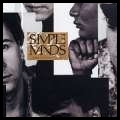 Simple Minds - Once Upon A Time (1985) [mp3@320]mikael75