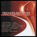 VA - Techhouse 2010 (Mixed By Carlos Mendes and Essex) (2010) [mp3@VBR]