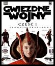 Gwiezdne Wojny - Epizod 1  Mroczne Widmo - Star Wars - Episode 1  The Phantom Menace [1999][PAL] [fullDVD][eng] [Napisy PL] torrent