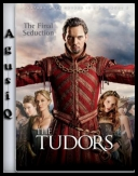 Dynastia Tudorów - The Tudors [S04E02][DVDSCR.XviD-DIMENSION][ENG][AgusiQ] ♥