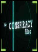 Spisek Akta Osama bin Ladena Zmarły albo Żywy -The Conspiracy Files Osama Bin Laden Dead Or Alive *2010* [PDTV] [XviD] [ENG]