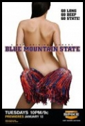 Blue Mountain State S01E04 [HDTV] [XviD] [ENG]