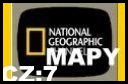 National Geographic Map - 6 map cz.4 [.jpg]