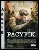 Pacyfik / The Pacific [S01E02] [720p] [HDTV] [x264-IMMERSE] [ENG] [AgusiQ] ♥