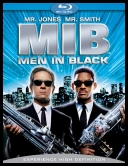 Faceci w czerni - Men in Black *1997* [1080p.Bluray.DTS.m2ts] [Napisy i Lektor PL]