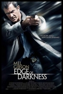 Furia / Edge of Darkness [2010][DVDrip.XViD][Eng][NAPISY PL][2 SERVERY][mikael75]