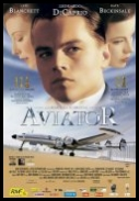 Aviator *2004* [DVDRip] [XViD] [Lektor PL] [mikael75] torrent
