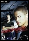 Prison Break: The Conspiracy[2010][ISO][ENG][Repack]