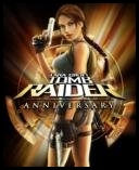 Tomb Raider Anniversary[2007][ISO][ENG]