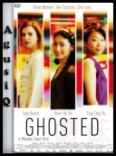 Ghosted *2009* [PROPER.DVDRip.XviD-VoMiT][ENG][3 SERVERY po 200 MB][AgusiQ] ♥