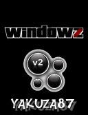 WINDOWZ v2 SP3 *2010* [.ISO] [PL]