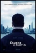 The Bourne Ultimatum 2007 R5 LionsGate (UKB - KvCD by KingBen666) [ALIEN]