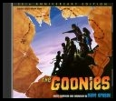 Dave Grusin - The Goonies (25th anniversary edition) (2010) [320kbps]mikael75