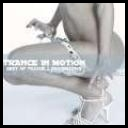 VA - Trance In Motion Vol.46 (2010) [mp3@320]