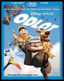 Odlot - Up *2009* [PAL] [DVD9] [Dubbing PL] [roberto92r]