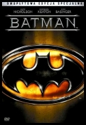 Batman **1989** [BRRip XVID] [Lektor PL] [roberto92r]