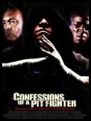 Walki Uliczne - Confessions of a Pit Fighter *2005* [AC3.DVDRip.XviD][Lektor PL] [roberto92r]