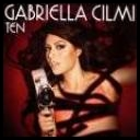 Gabriella Cilmi - Ten (2010) [mp3@320]