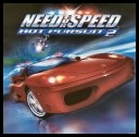 VA - Need for Speed - OST (5 albums) (2003-2007) [mp3@160-320kbps] [mikael75]