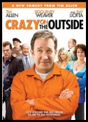 Crazy on the Outside (2010) [LIMITED.BDRip.XviD-ESPiSE][ENG][Kotlet 13]