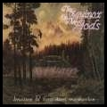 The Equinox Ov The Gods - Images Of Forgotten Memories (1996) [mp3@320]mikael75