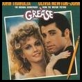 Grease Soundtracts (OST) *1978* [Mp3@320Kbps]mikael75