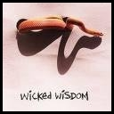 Wicked Wisdom - Wicked Wisdom (2006) [mp3@VBR]mikael75