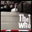 The Who - Greatest Hits And More (2010) [2cd] [mp3@VBR]