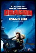 How to Train Your Dragon [2010][PAL-TS- DVD][ENG]