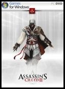 Assassins Creed 2 [2010][PL] [Multi 9] [CloneDVD] [Bartolo28] torrent
