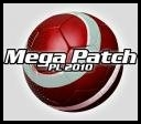 FIFA 2010 - Mega Patch [PL]