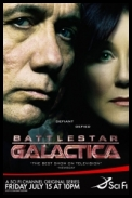 Battlestar Galactica S04E02 HDTV XviD English