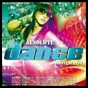 VA - Absolute Dance 2010 (2010) [mp3@VBR] [roberto92r]