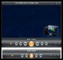 Zoom Player 6.00 RC1 [ENG] [Portable]