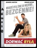 Dorwać byłą - The Bounty Hunter *2010* [R5.LINE.XviD-MENTiON][ENG][NAPISY PL][AgusiQ] ♥
