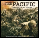 The Pacific - Music From The HBO Miniseries  [2010][mp3@184 kbps][3 SERVERY][AgusiQ] ♥
