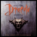 Wojciech Kilar – Bram Stokers Dracula [1992][Soundtrack][mp3@193 kbps][3 SERVERY][AgusiQ] ♥