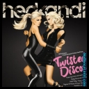 Hed Kandi Twisted Disco (2010) [mp3@VBR kbps] [bartek_m26]